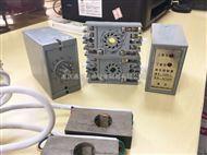 自动液位控制器LZH-2控制器