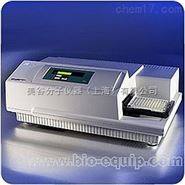 VersaMax 光吸收酶標儀