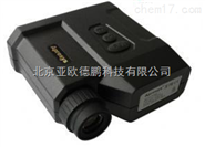 激光测距仪型号:DP1500