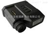 激光測距儀型號:DP1500