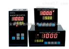 SWP-D905SWP-D905数字显示仪