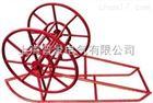 SE系列绳盘和支架特价