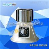 HP-WG2数控电动离心机价格/优质数控电动离心机