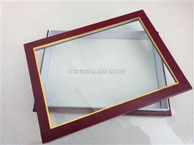 供应北京 植物标本盒郑州厂家