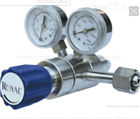 美国原装进口E+E减压阀基本性能介绍