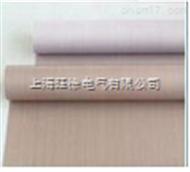 SUTE铁氟龙网带,四氟网带,特氟龙网布,四氟网布