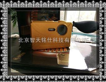 Excam2100防爆单反相机