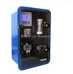 5801Si型中文在线硅酸根分析仪