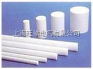 PTFE棒材 板材 膜