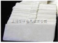 T-410絕緣紙邊角料 分條料