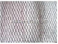SUTE電解石棉布