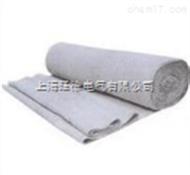 SUTE石棉布