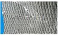 SUTE電解槽專用石棉布