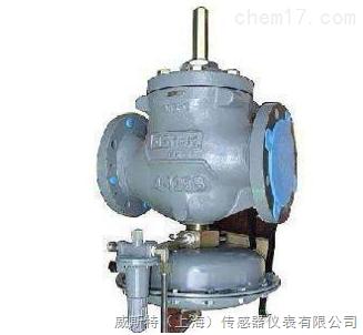 美国posi-flate流量控制阀北京代理现货
