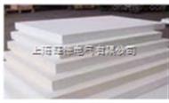 SUTE陶瓷纤维耐火板、毡