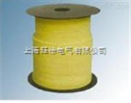 SUTE芳纶纤维盘根