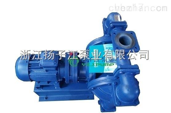 隔膜泵,气动隔膜泵,电动隔膜泵,塑料隔膜泵,不锈钢隔膜泵