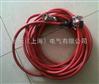 ABB马达动力电缆