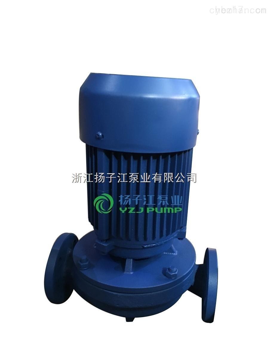 管道泵价格,SG型管道泵,管道泵,老型管道泵,管道离心泵