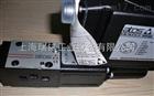 ATOS集成式电子放大器 E-RI-TE-01N 41