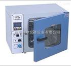 PH-050(A)干燥箱/培养箱