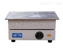 SB-3.6-4鑄鐵電熱板 600*450mm 香蕉视频下载app最新版官方下载污儀器 SB-3.6-4電熱板