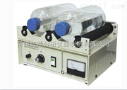 EZP-1细胞培养转瓶机