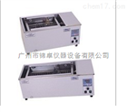 DKZ-3DKZ-3电热恒温振荡水槽
