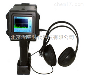 L4电子听音器