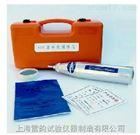 上海砂浆回弹仪|笔型砂浆回弹仪技术
