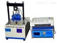 SYD-0713沥青压缩试验机,高精度沥青混合料单轴压缩试验仪