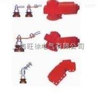 SUTE硅橡胶电气接点防护盒