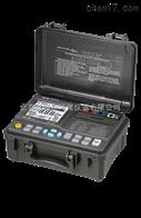MS5215高压绝缘电阻测试仪厂家