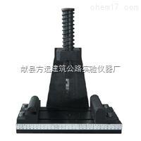 河北厂家混凝土路面砖抗折强度试验仪(图片)