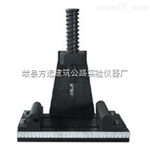 HK-1型河北厂家混凝土路面砖抗折强度试验仪(图片)