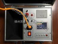 SDKG-156接觸電阻測試儀