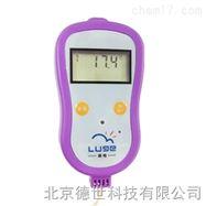 無線溫度卡片 W91-1保溫箱