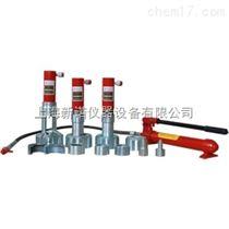 SM-205C直銷分離式軸承起拔器  SM-205C軸承液壓起拔器