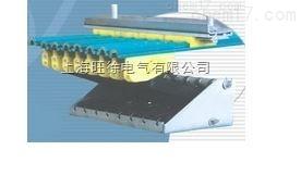 M型 C型滑触线厂家