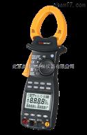 MS2205三相钳形谐波功率表厂家
