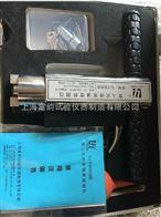 SJY-800B贯入式砂浆强度检测仪概述,强度检测仪规格