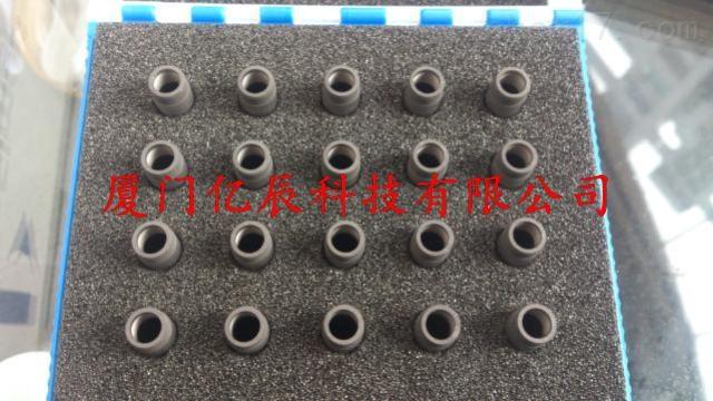 B0137111美国PE原子吸收纵向加热石墨管热解涂层石墨管