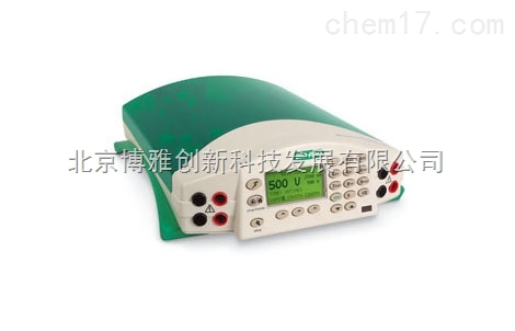 PowerPac™ 通用電泳儀電源