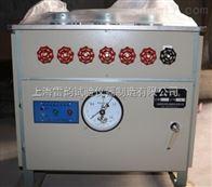 SJS-1.5砂浆抗渗仪,数显砂浆渗透仪/价格