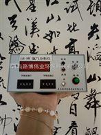 LB-NK工业用便携式氩气检测仪 氩气纯度分析仪