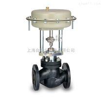 意大利OMCV100.050.A280.C.630+RE01+FR10气动薄膜温度调节阀 意大利OMC
