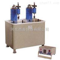SHR-6500  II水泥水化热测定仪