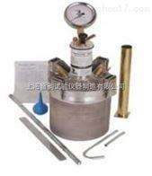 LA-316精密混凝土含气量测定仪,仿美含气量测定仪