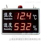 HTTRCA报警温湿度显示屏