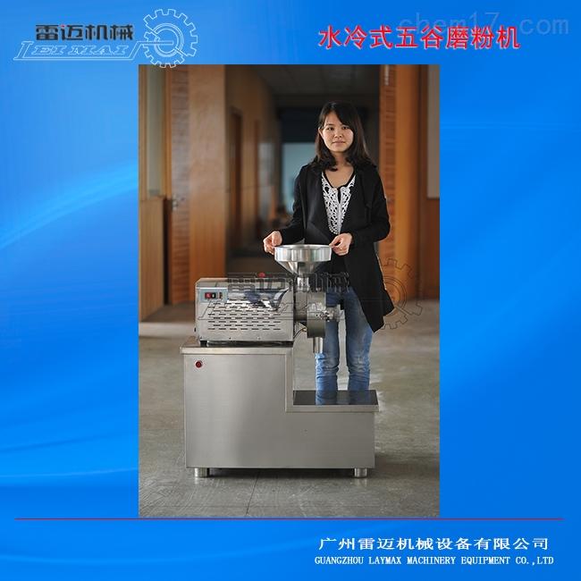 磨粉机全国招代理 怎么加盟磨粉机 水冷磨粉机有什么优势